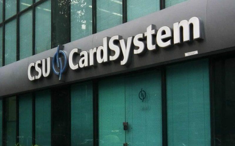 De esquecida à queridinha do mercado: Conheça a CSU CARDSYSTEM (CARD3)