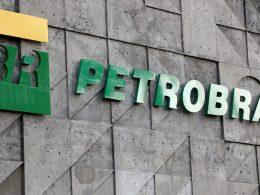 Petrobras aumenta 39% no preço do gás natural a partir de 1º de maio