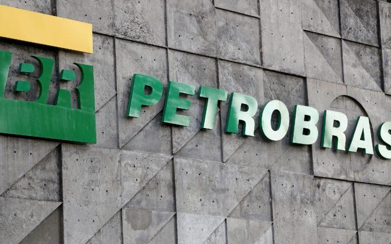 Petrobras anuncia um aumento de 5,9% do gás de cozinha