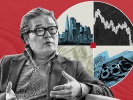 JPMorgan prevê perda de US $ 10 bilhões para os bancos, em meio ao escândalo da Archegos