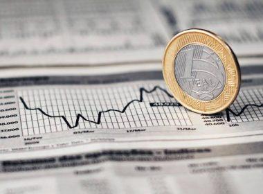 FMI revisa crescimento do PIB Brasileiro em 2021