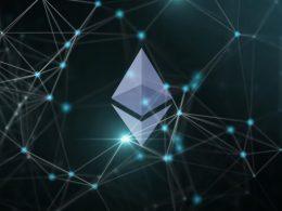 Ethereum é o futuro do sistemas financeiros globais?
