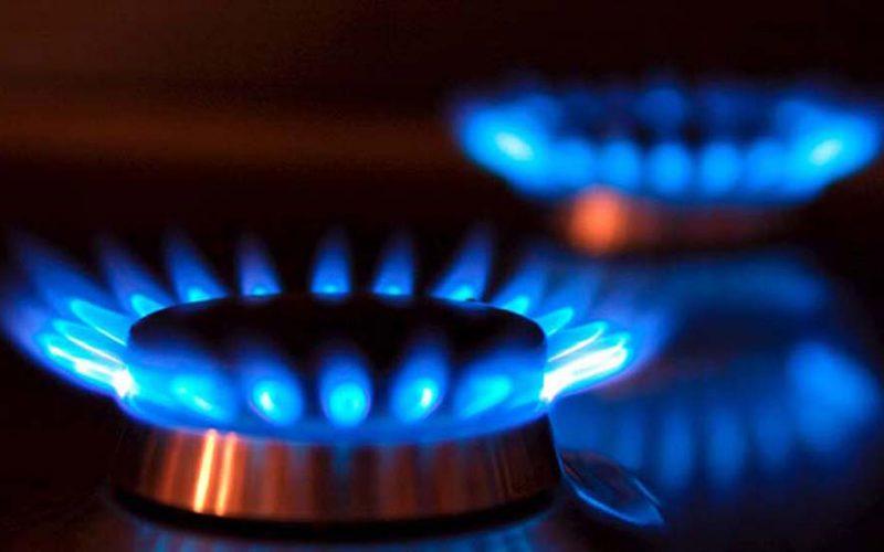 Gás natural subirá 39% após governo fracassar em negociação
