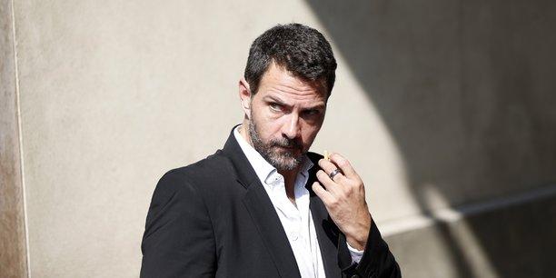 Jérôme Kerviel, o homem que quase quebrou banco francês