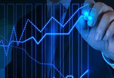 Marcação a mercado: saiba como impacta nos investimentos