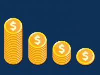 Asset Light: É possível criar empresas sem capital?
