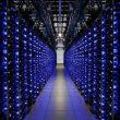 Bitcoin atinge novo recorde em dificuldade de mineração