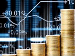 Em 2022 haverá uma folga no teto de gastos calculada em R$ 38,9 bilhões