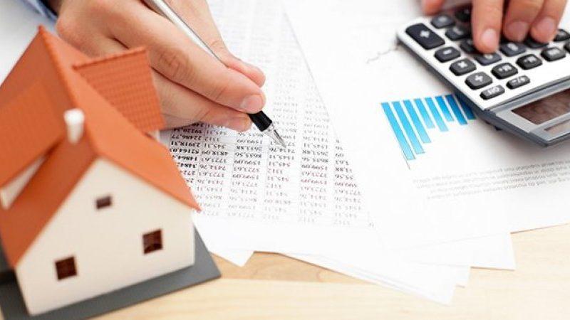 IGP-M será substituído no reajuste de contratos imobiliários?