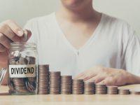 Reinvestindo os dividendos: Turbinando sua rentabilidade