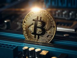 Bitcoin a partir de R$ 1, conheça o novo fundo do BTG Pactual