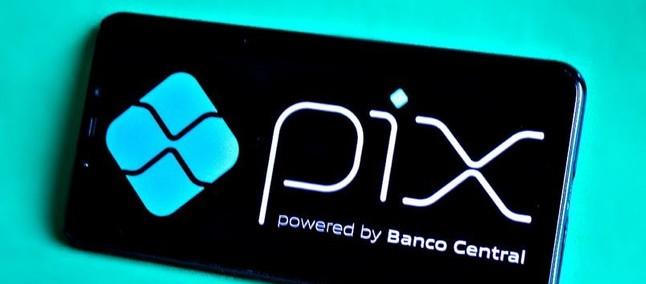 PIX: Acompanhe as novas funções que vem por aí