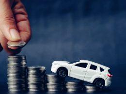 Março foi o mês mais caro do ano para comprar carros