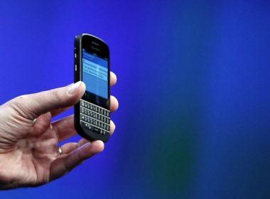 BlackBerry: Do império a ruína. O que aprendemos com o caso?