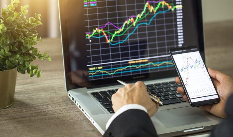 Ações na Bolsa de Valores: A melhor forma de comprar