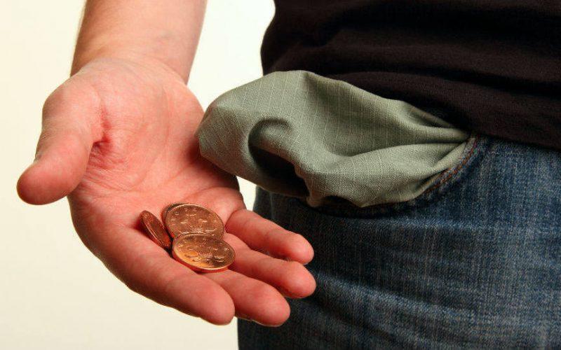 Menos dinheiro no bolso: Empresas reduzem dividendos em R$ 38 bilhões em 2020