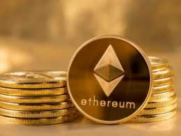 O que é Ethereum (ETH)? Para que serve?