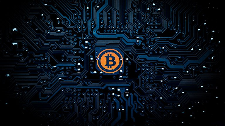 O consumo de energia do Bitcoin alteram seus fundamentos?