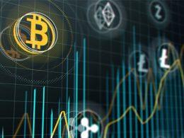 Corrida das criptomoedas pode deixar Bitcoin para trás