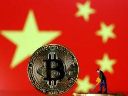 China quer destronar o Bitcoin, mas o povo chinês não