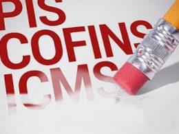 Entenda a retirada do ICMS do cálculo do PIS e Cofins