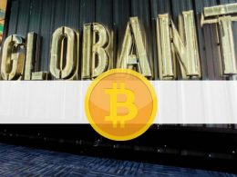 Empresa argentina de valor bilionário revela compra de Bitcoin