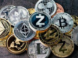 Corretora de Bitcoin Braziliex anuncia encerramento de suas atividades