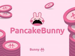 DeFi Bunny Finance é hackeada e tem prejuízo de R$ 1 bilhão