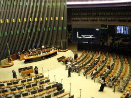 Câmara aprova a Reforma Administrativa; Veja os próximos passos