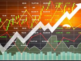 7 ações promissoras na América Latina, segundo Mongan Stanley