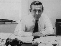Seis regras de investimento com Bob Farrell