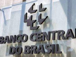 Banco Central faz preparativos para lançar moeda digital