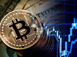 BTG Pactual lança primeiro fundo com 100% de investimento em Bitcoin