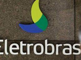 Texto base da MP que permite privatização da Eletrobras é aprovado