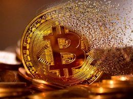 Brasileiro cai em golpe e perde R$ 500 mil em Bitcoin