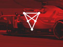 Chiliz: Equipes de Fórmula 1 lançam tokens de fãs