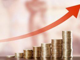 EUA tem a maior inflação registrada no país desde 1982