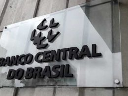 Entenda a ata do Copom e a postura Dovish do Banco central