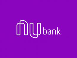Nubank e Brex estão entre as empresas mais inovadoras no mundo
