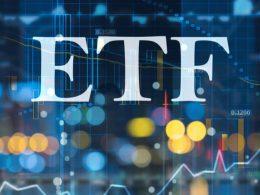 ETFs: um mundo repleto de opções e oportunidades