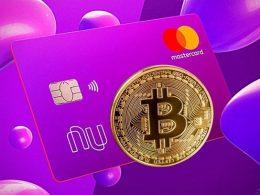 Nubank compra Easynvest e irá oferecer investimento em Bitcoin; Veja!