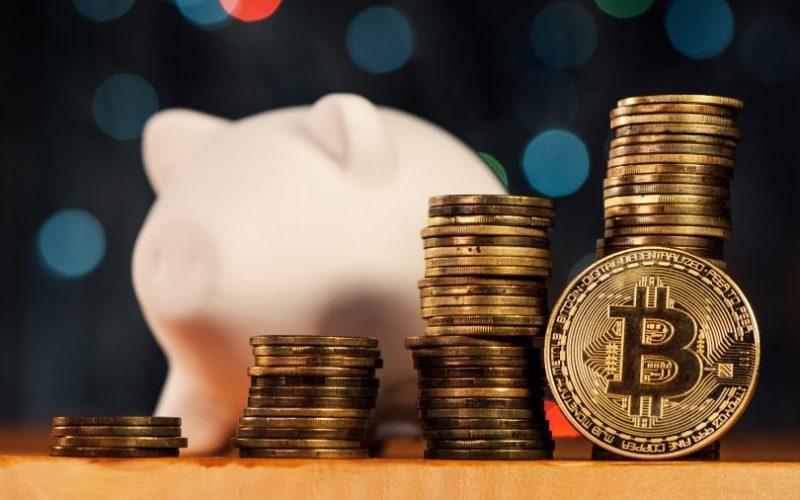 Staking: Saiba gerar renda passiva com as suas criptomoedas