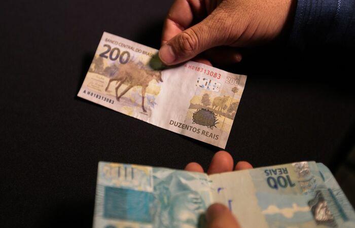 Banco Central: Bancos tem cerca de R$ 8 bilhões para pagar aos clientes