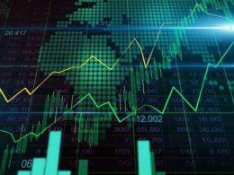 Ibovespa bate novo recorde e dólar atinge menor cotação de 2021