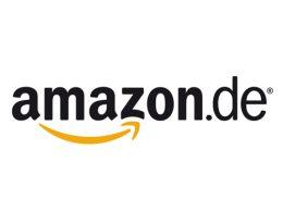 Amazon e Apple são eleitas as marcas mais valiosas do mundo