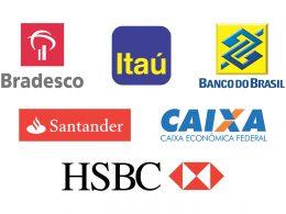 Grandes bancos correm o risco de acabar?