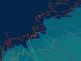 Boletim Focus eleva projeção de alta no PIB para o final de 2021