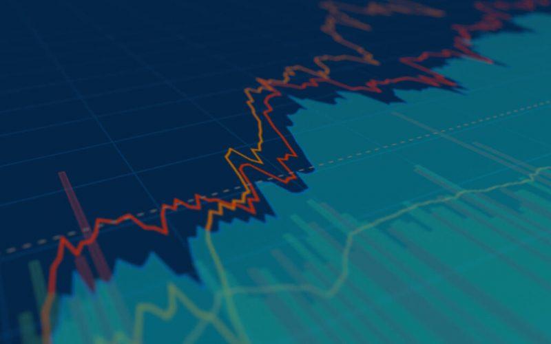 Fed mantém taxa de juros em até 0,25%, mesmo com aumento da inflação