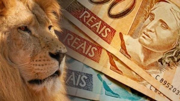 Real sobe 104 posições no ranking de moedas que mais se valorizaram em 2021