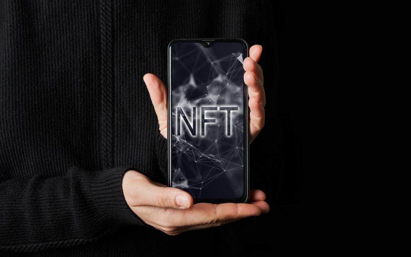 World Wide Web anuncia leilão em NFT com lances a partir de US$ 1 mil